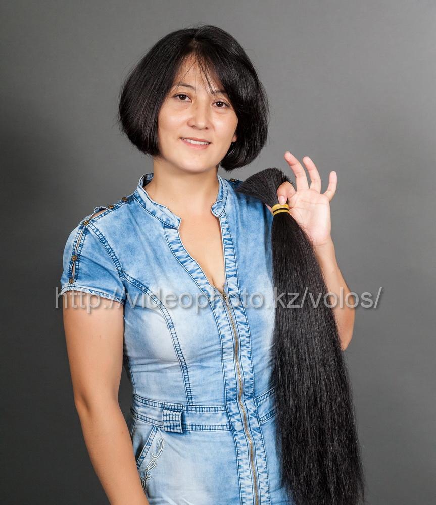 продать свои волосы