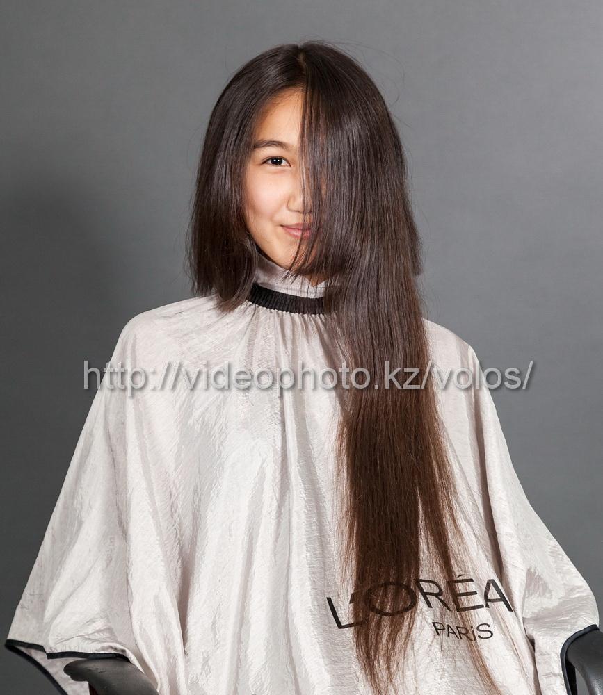 скупаем волосы