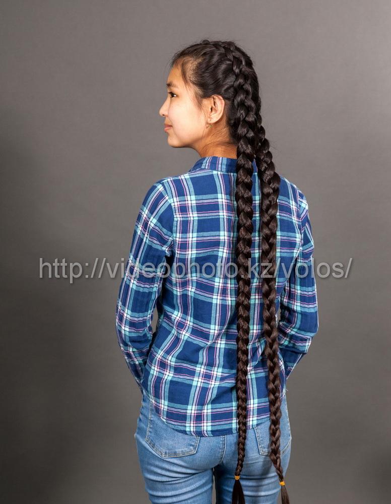волосы в Алматы