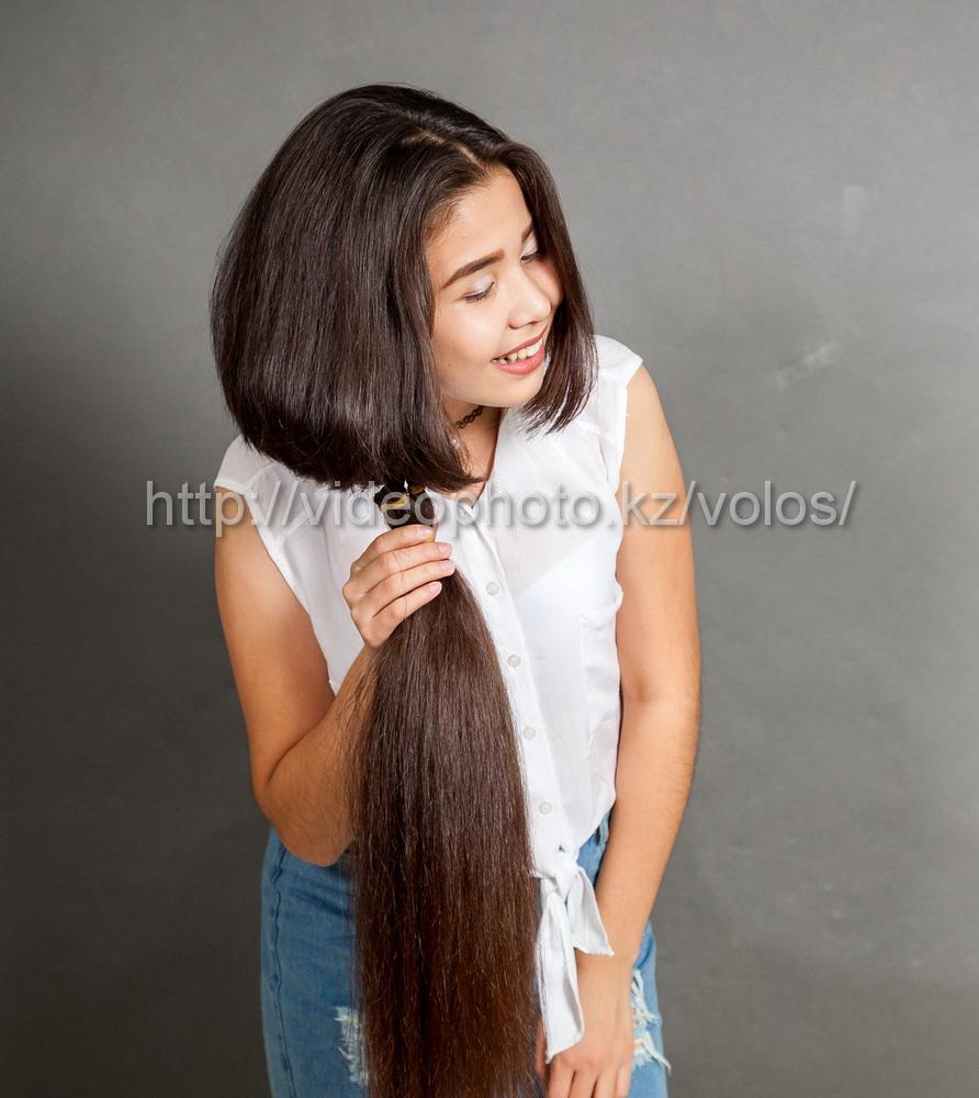 приём волос у населения