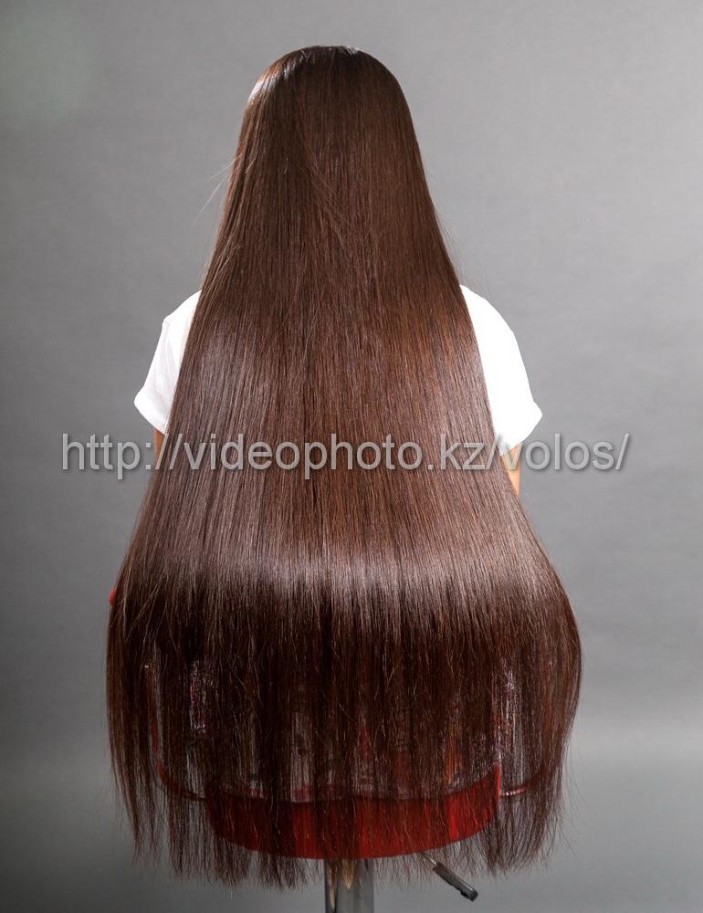 Купить натуральные волосы