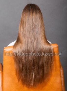 сдать детские волосы