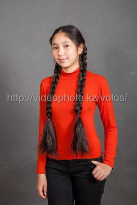 продать натуральные волосы дорого в Казахстане