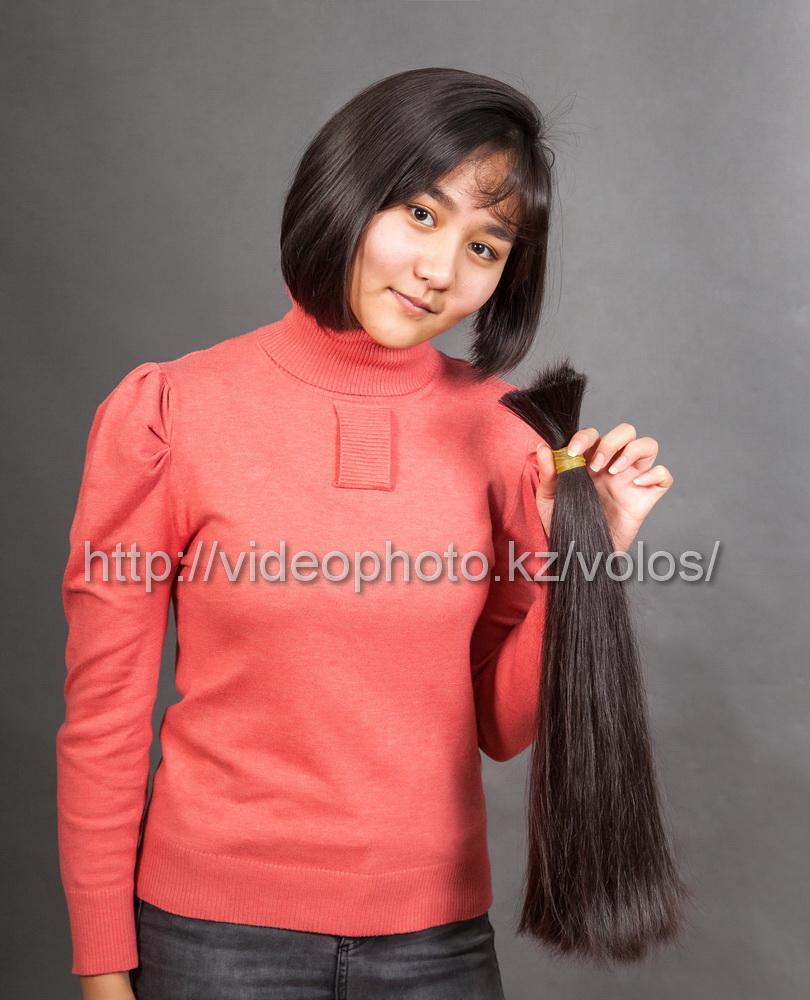 волосы где продать