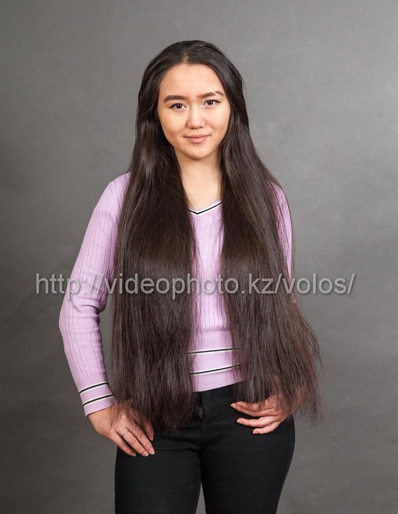 продажа волос натуральных оптом
