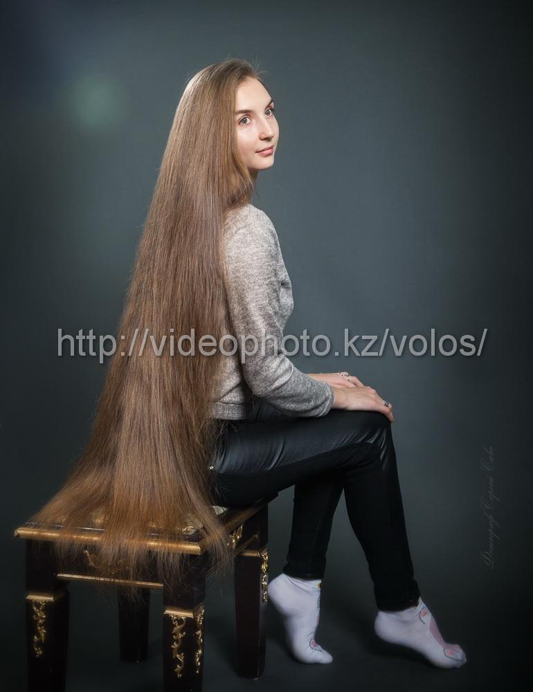продать дорого славянские натуральные волосы