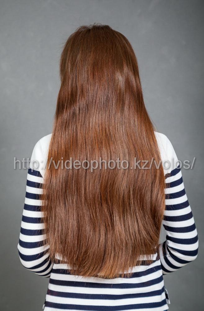 натуральный волос +для наращивания магазин