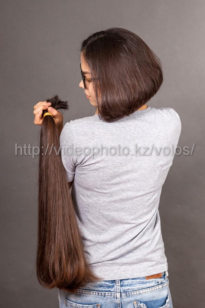 купим волосы натуральные срезы
