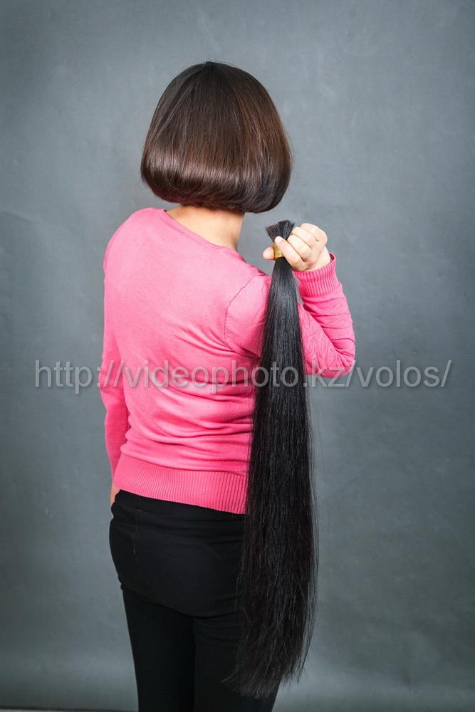 пункт приёма продажи волос Костанай