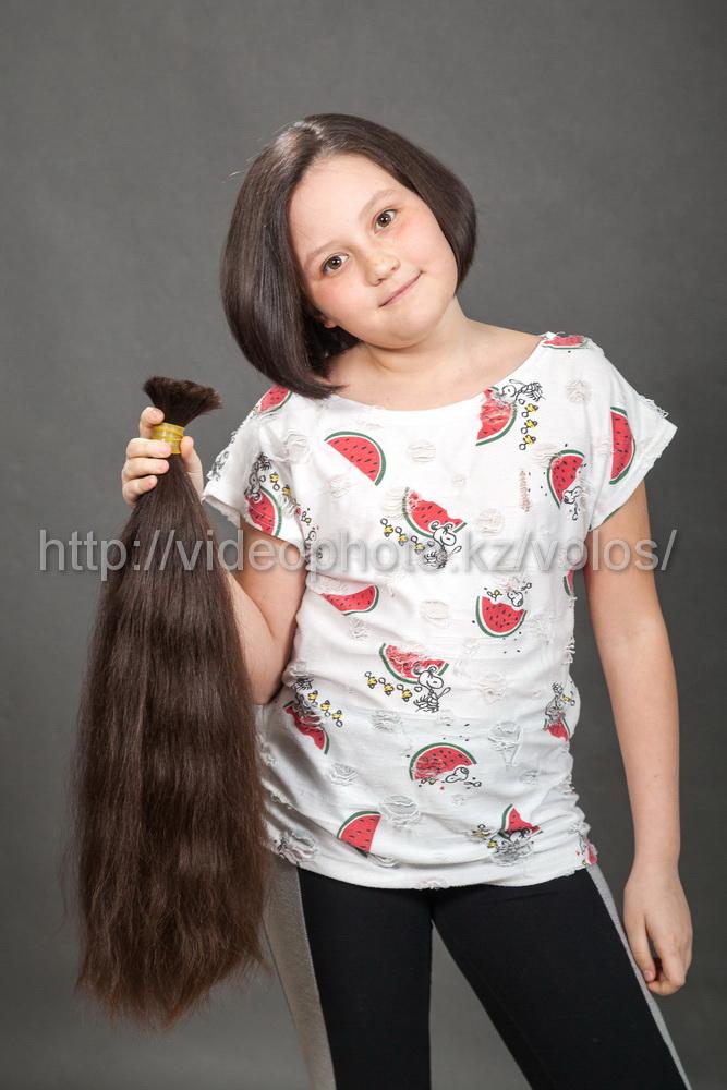 Скупка натуральный настоящих волос дорого в Казахстане, Наращивание волос