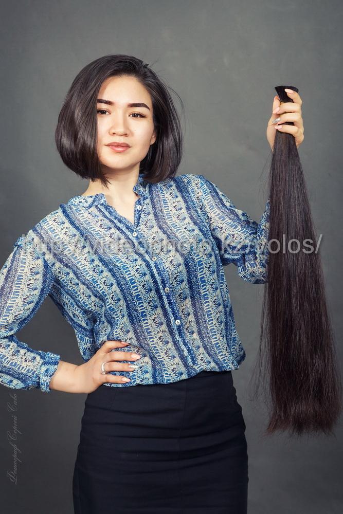 хочу продать волосы 150-200 грамм дорого и стрижку модельную сделать
