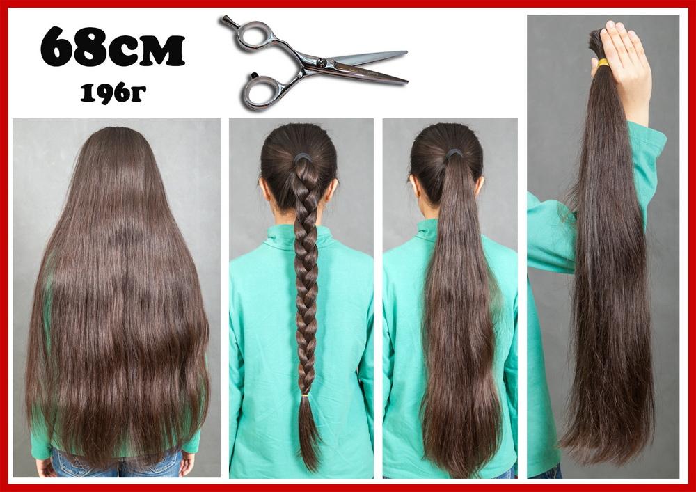 купить 110% натуральные волосы для наращивания Барнаул Омск Красноярск Томск Кемерово Новоку