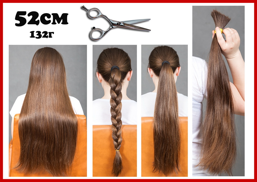 европейские светлые волосы на продажу 150% натуральные не окрашенные