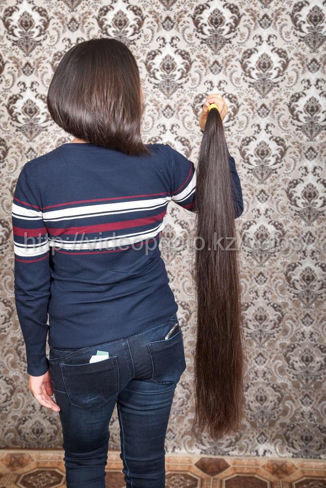 Где покупают живые 200 процентов славянские волосы продать за деньги дорого