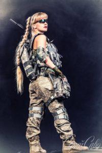fotosessiya-militari-i-romantika