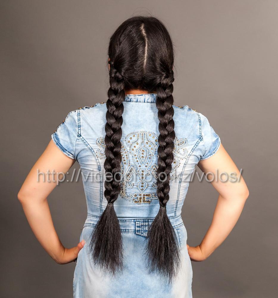 хочу продать свои волосы