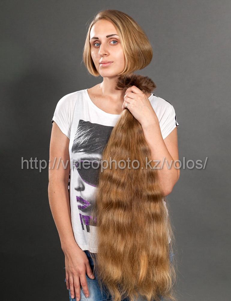 славянские натуральные волосы для наращивания