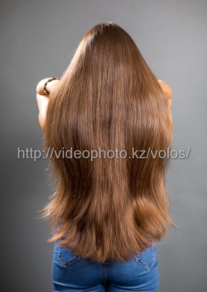 волосы продать дорого