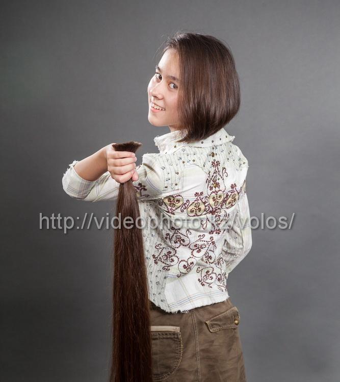 сдать волосы за деньги