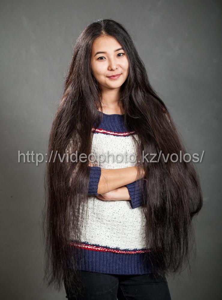 пункт сдачи волос у населения