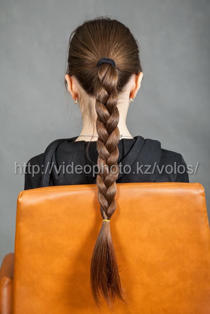 где можно продать волосы натурвльные