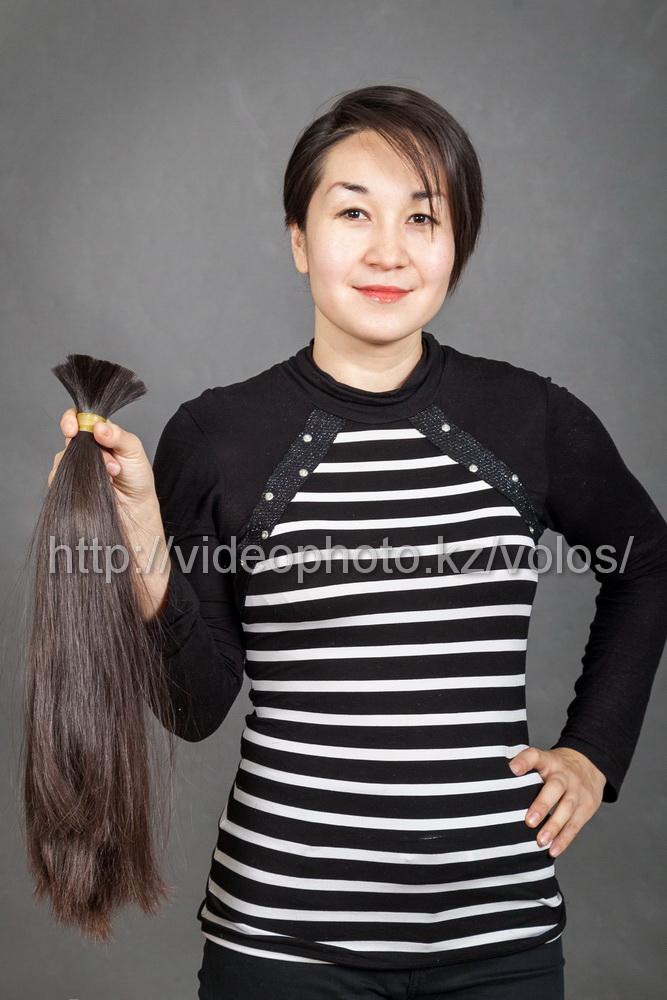как можно сдать свои волосы