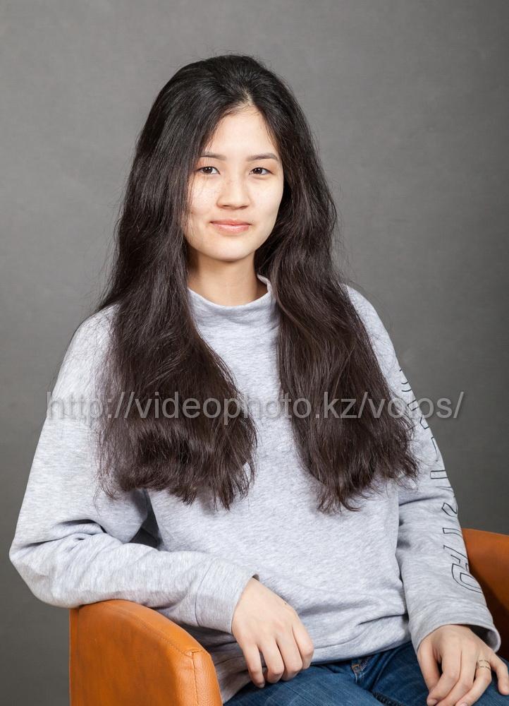 приём волос у населения дорого в Казахстане и Алматы