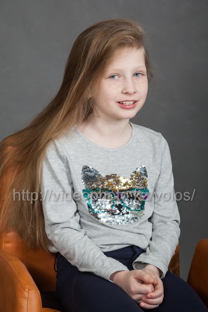 как можно продать и за сколько детские натуральные волосы пункт приёма волос