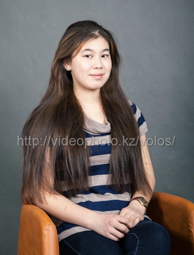 продать волосы, покупка натуральных волос Усть-Каменогорск,