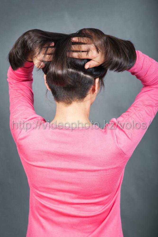 где продать волосы в Павлодаре