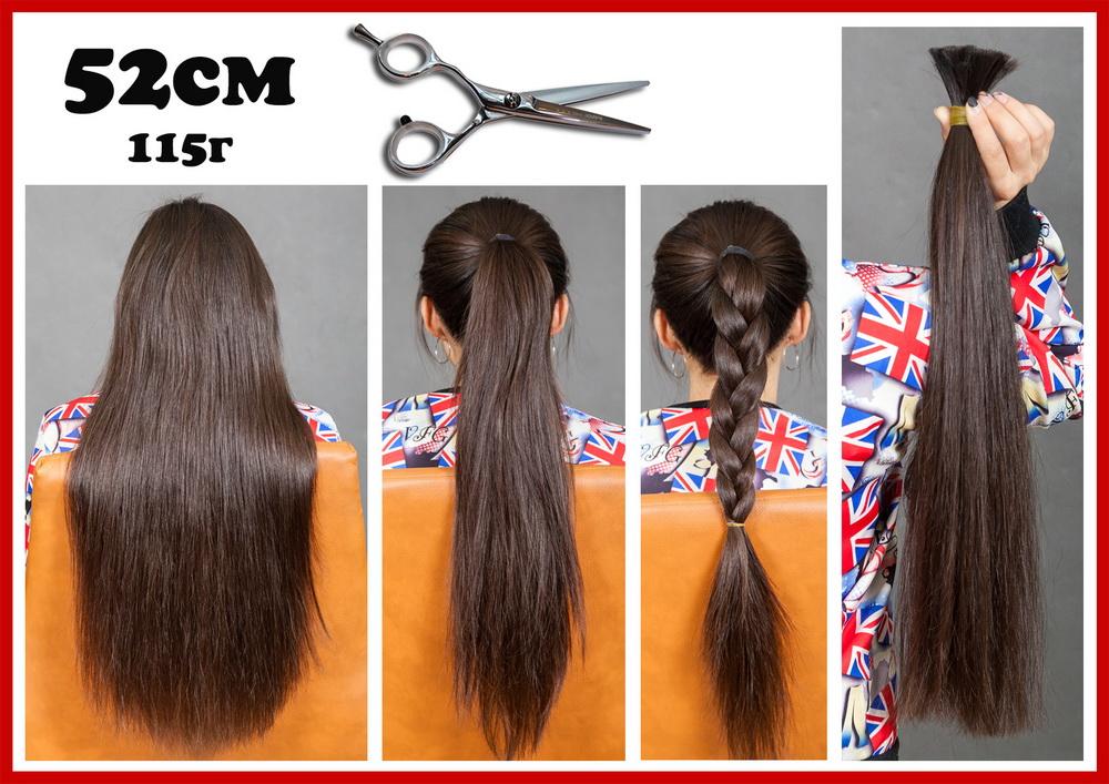 200% натуральные детские и подростковый срезы волос для наращивания на заказ оптом в розницу