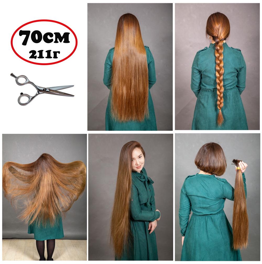 продам густые длинные светлые волосы для наращивания подмосковье