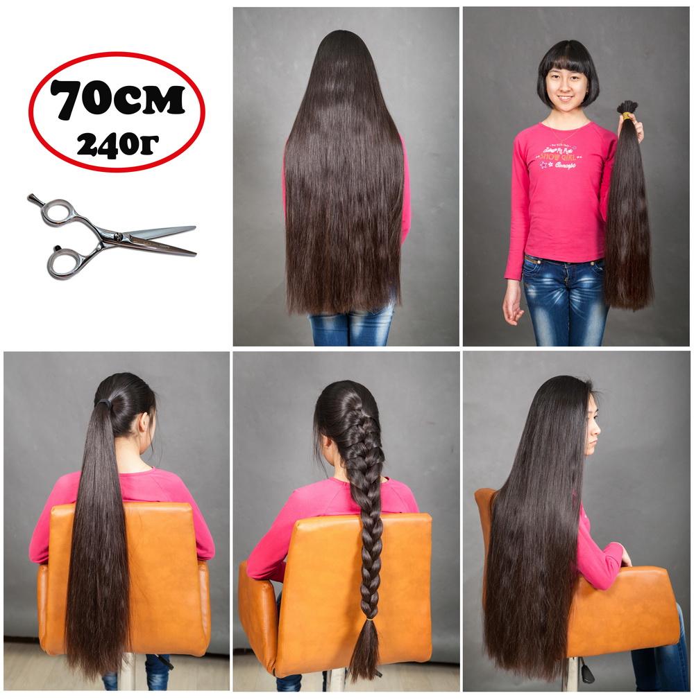 хочу купить срез настоящих волос девочки подростка