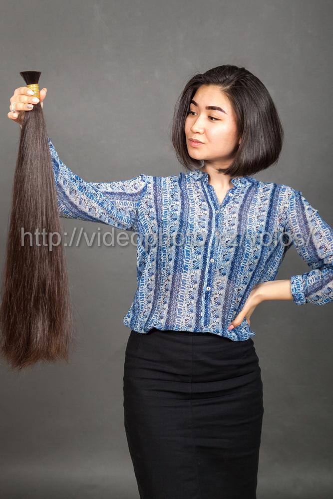 кто хочет купить себе 100% настоящие красивые волосы для капсульного наращивания