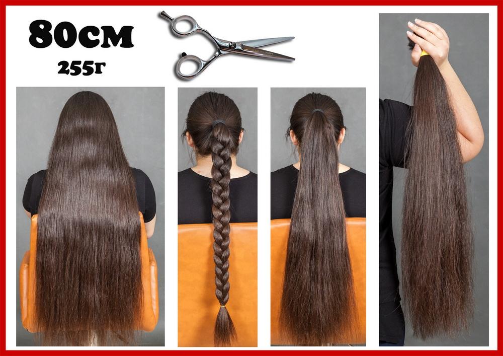 длинные густые волосы длина 80см горячего наращивания Тольятти, Тюмень, Ульяновск, Ижевск , Ярославл