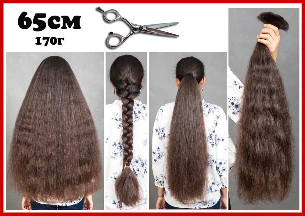 Детские и подростковые волнистые кудрявые волосы купить можно в нашем салоне