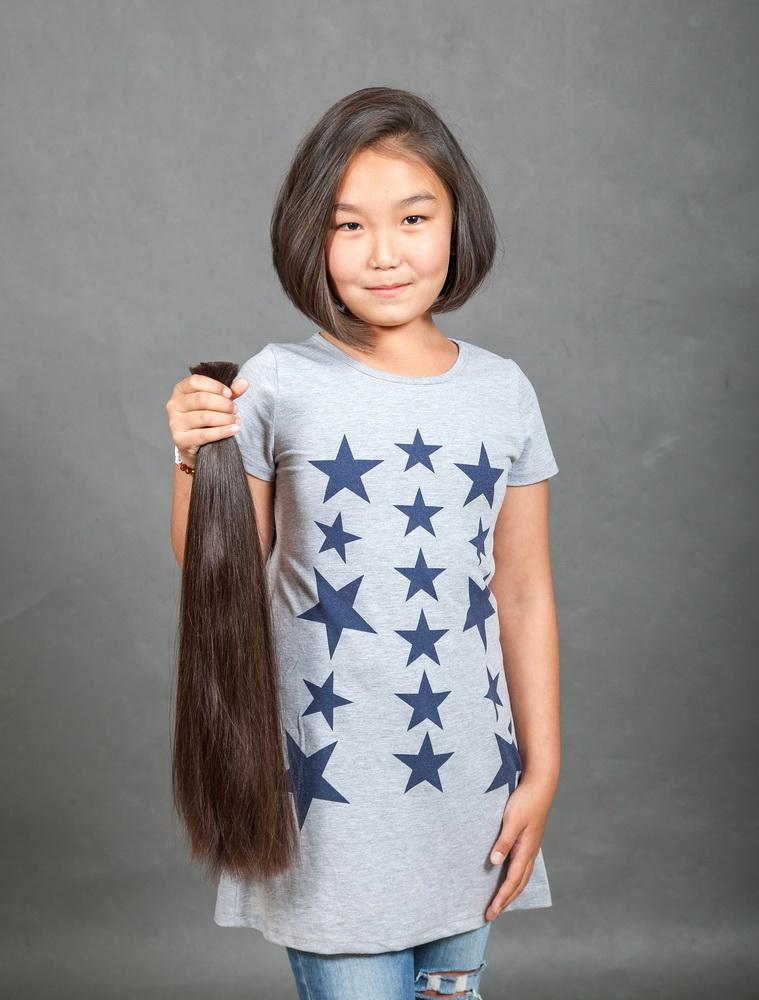 где могу заказать натуральные славянские волосы для наращивания