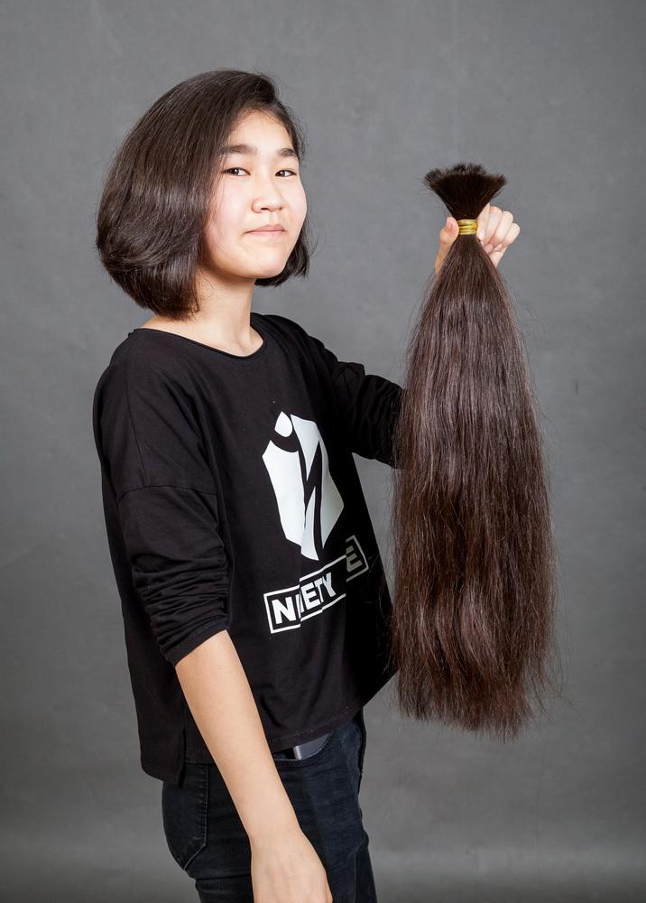 волосы 100% натуральные продать для наращивания в Казахстане, Астане, Шымкенте, Талдыкорган