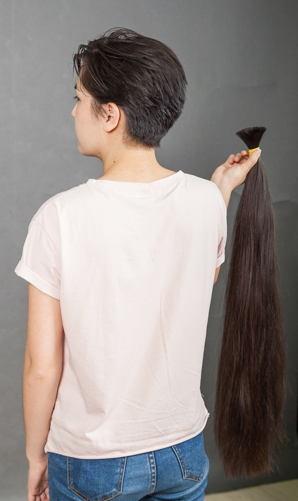 как продать волосы натуральные цена Казахстан, Алмата!