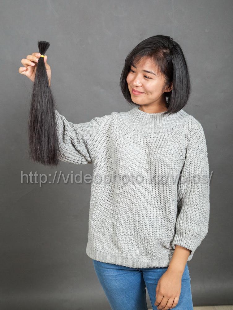 где и как сдать продать детские волосы в каком салоне