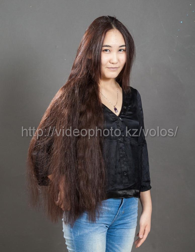 Куда продать натуральные волос за деньги Казахстане, Тараз, Шымкент, Петропавловск, Кентау, Каскелен