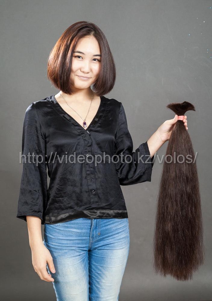Где принимают настоящие натуральные волосы в пункте приёма волос Казахстан, Алматы, Астана,