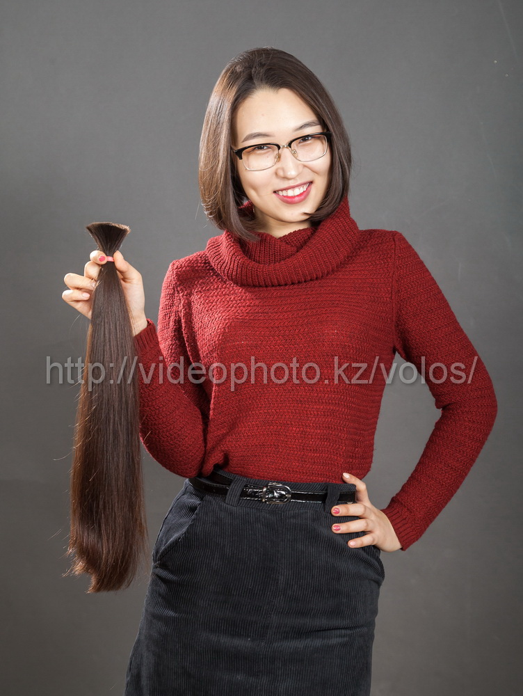 Продать детские натуральные волосы в Алматы, Шымкенте, Астане, Кокчетаве, Павлодаре, Каскелене,